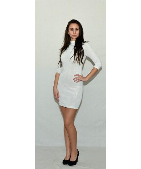 Melissa Lurex ruha