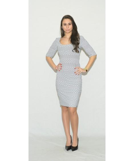 Babett ruha