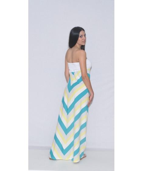 Tifany ruha